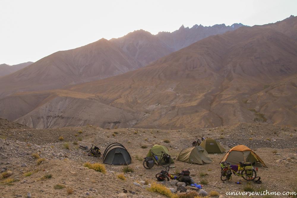Tajikistan-Pamir Highway 026
