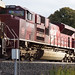 UP 1988 (SD70ACe)