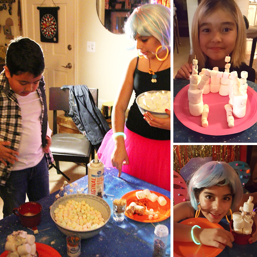 kid-centric-new-years-party-5