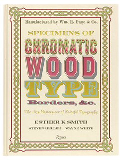 Review_ChromaticWood_cover