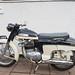 Vintage Stony 2018 - Norton Navigator 001