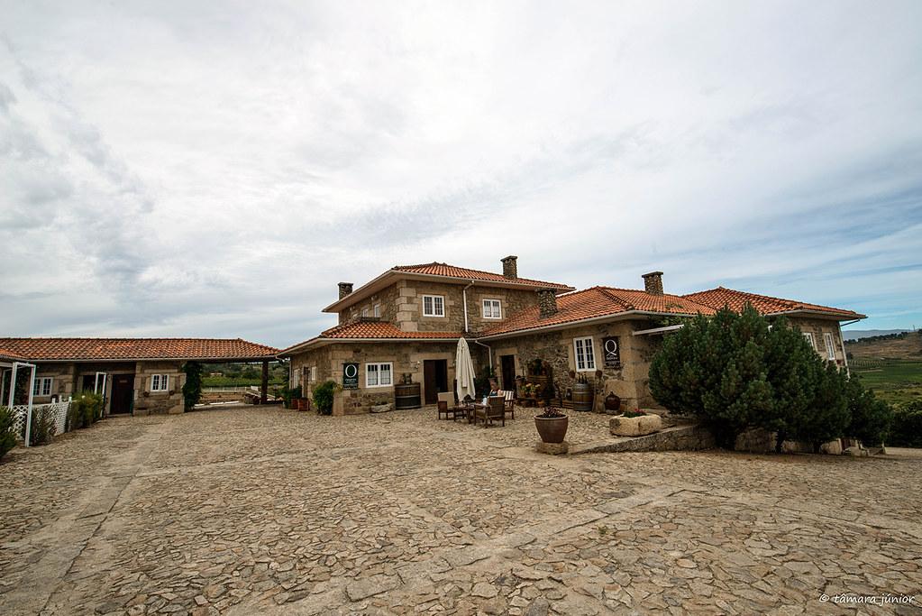 04.- 207.- Anos Angélica (Quinta Barroca-Amares) (39)