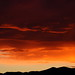 Sunset 12 11 17 #19 por Az Skies Photography