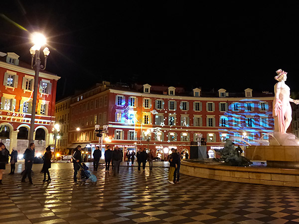 place masséna 2
