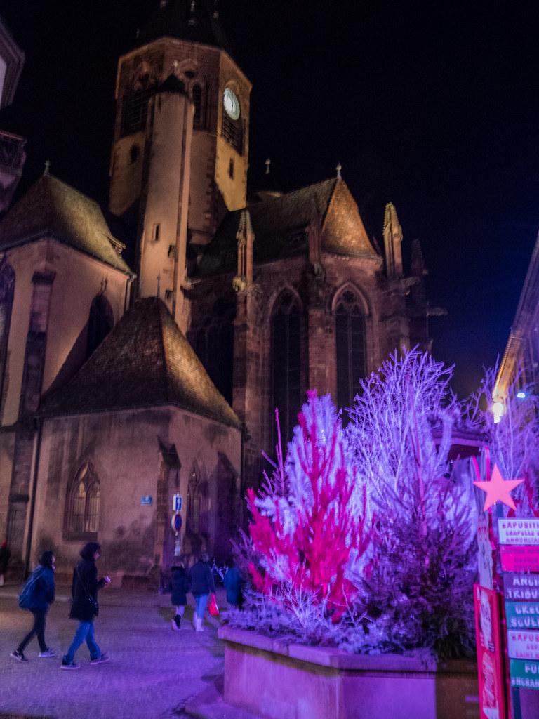 Marché de Noël à Haguenau 39079684232_bb9e7d0be6_b