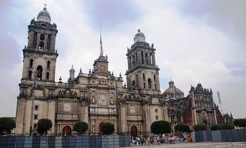 271 Ciudad de Mexico (23)