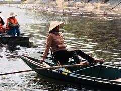 Ninh Bin