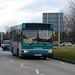 Arriva Kent & Surrey 1623 (GN05AOC) on Route 481