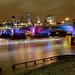 Southwark Bridge London by Nigel Blake, 17 MILLION views! Many thanks!