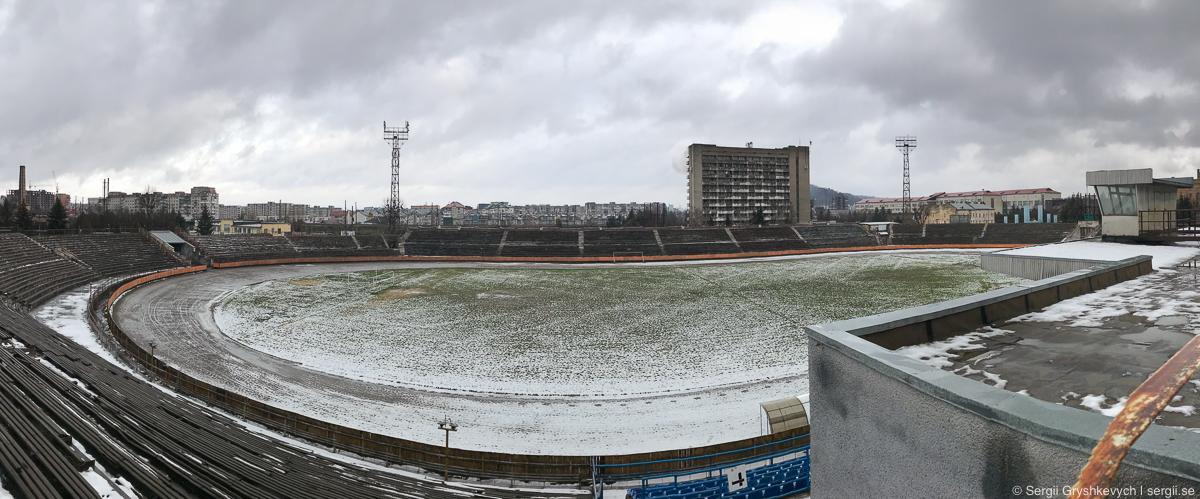 lviv-ukraine-p1-24