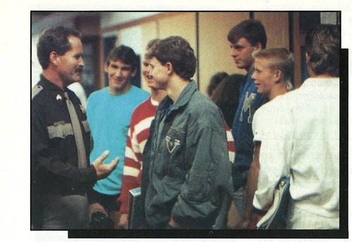 1989-Police in Schools_1