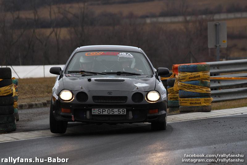 RallyFans.hu-10749