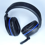 Auriculares Turtle Beach Stealth 700 25