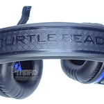 Auriculares Turtle Beach Stealth 700 21