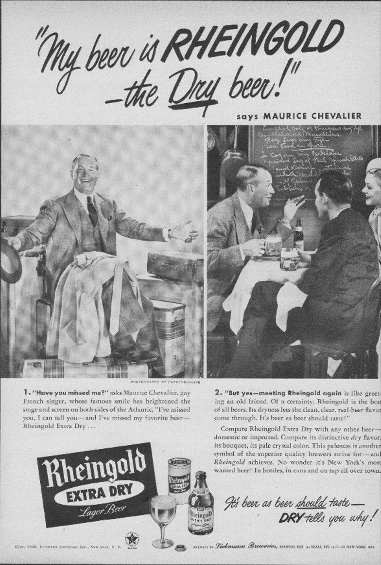 Rheongold-1948-Maurice-Chevalier