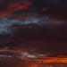 Sunset 12 11 17 #14 por Az Skies Photography