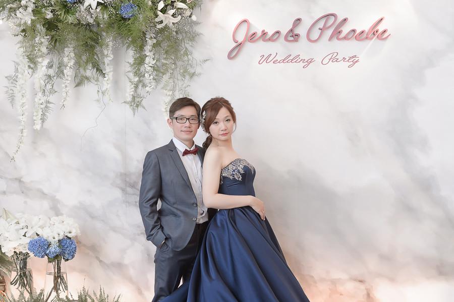 39451074031 6f768f85a1 b [台南婚攝] J&P/阿勇家漂亮議會廳