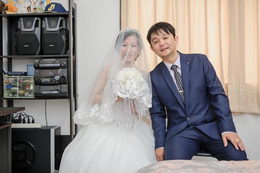 建鵬秀貞結婚-228