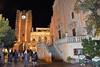Taormina by Luigi Strano