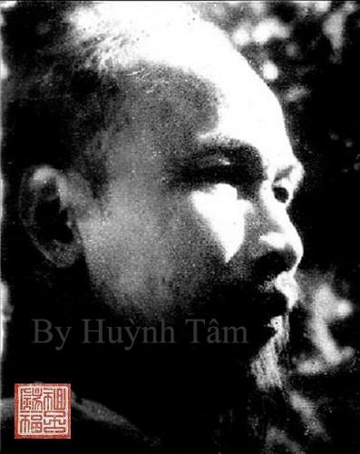 Huynh Tam 035