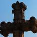 Cruz Atrial por marthahari