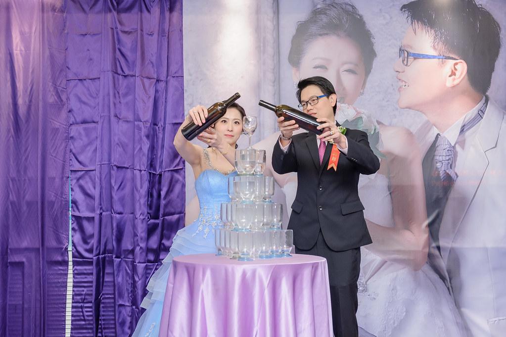 亮丞思涵結婚-480