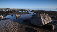 Rigg Bay