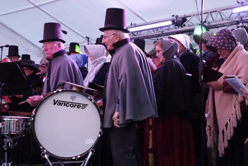 2017-12-09 Kerstmarkt Dongen (3)