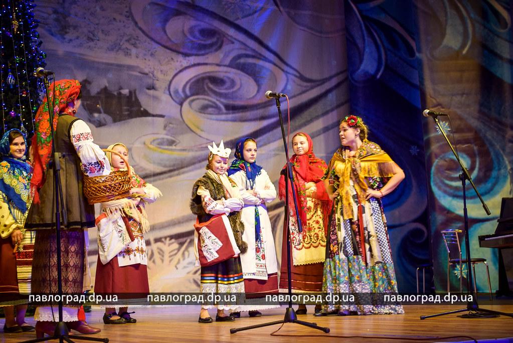 rojdestvenskaya111-1040