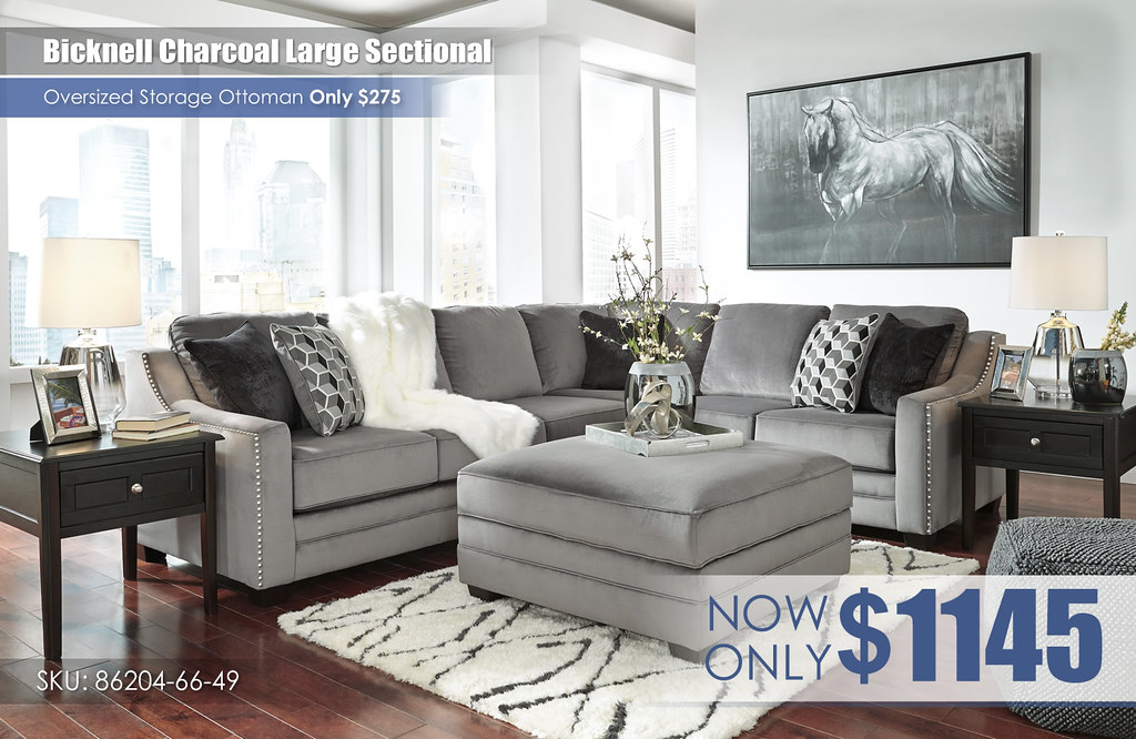 Bicknell Charcoal Large Sectional_86204-66-49-11-T479
