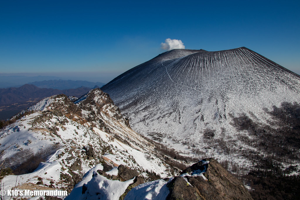 IMG_3767浅間山