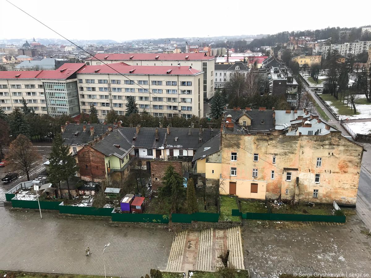 lviv-ukraine-p1-28