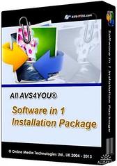AVS4YOU Software AIO 4.0.1.145.rar