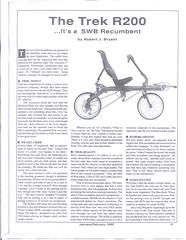 Recumbent.mag.jan.1999.page19