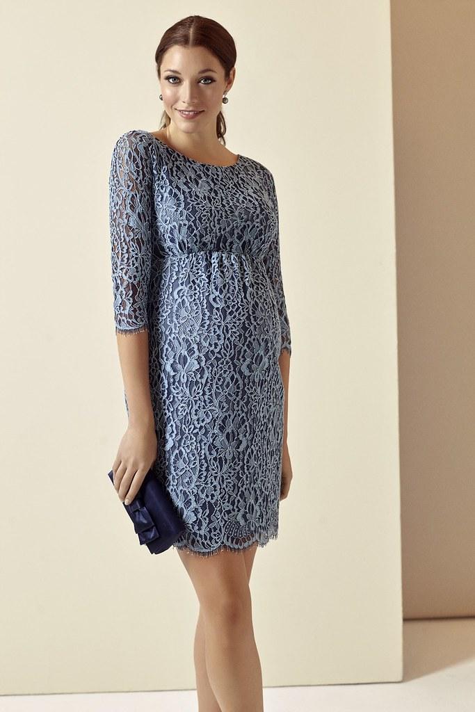 CLMLDB-S2-Clemence-Lace-Dress-Blue