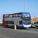 Stagecoach in East Kent (Folkestone) 15441 KX08KZB