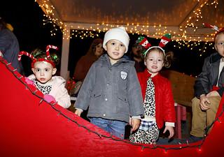 Christmas Parade-2