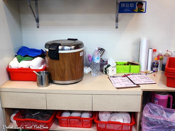 翁仔平價海鮮 wong-tzai-seafood (8)