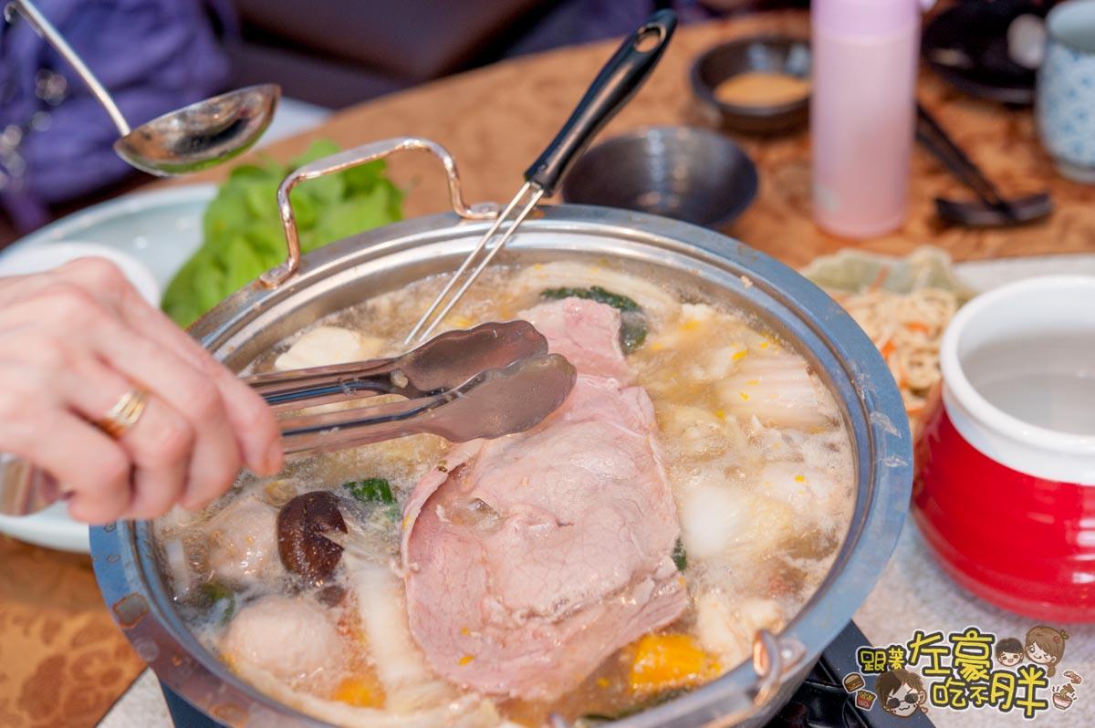 台北蘭陽日式料理-44