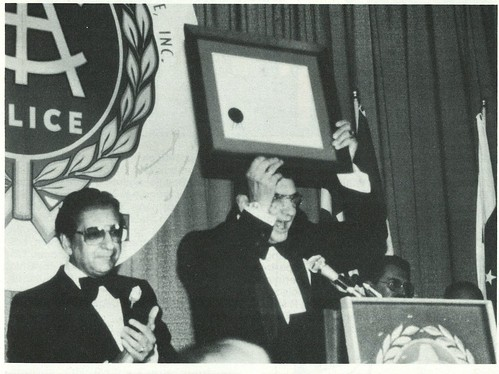 1983-Annual Banquet_3