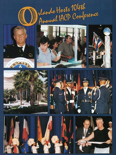 1997-Annual Conference