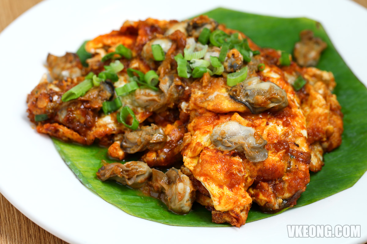 Simply-Penang-MyTOWN-Oyster-Omelette