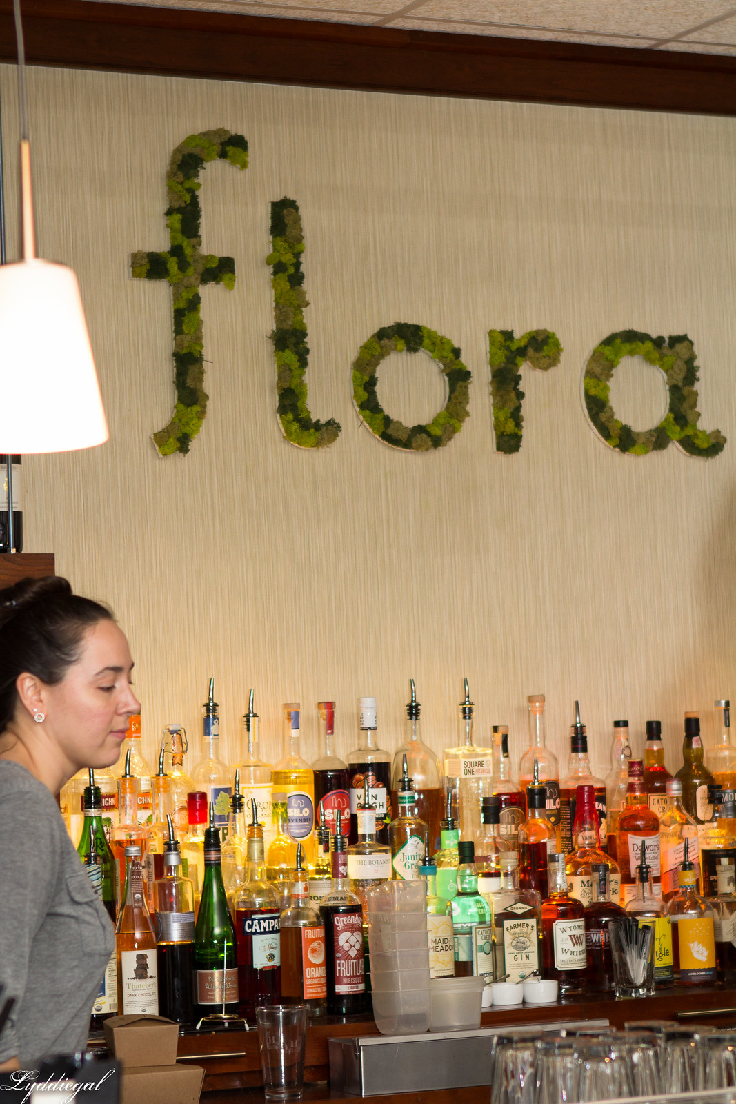CT Blogger Soiree at flora-11.jpg