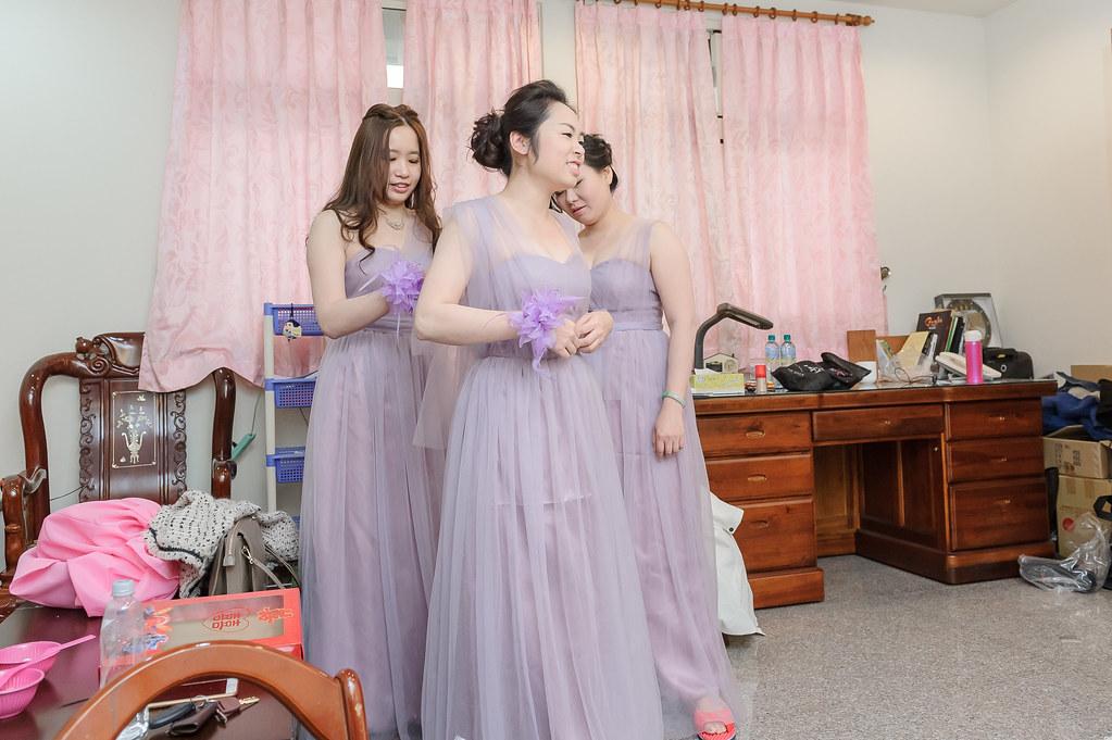 亮丞思涵結婚-49