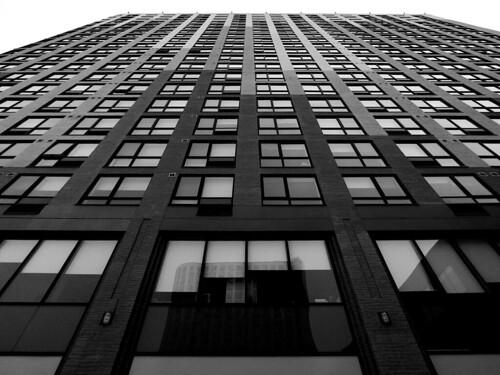 390 Queens Quay W Toronto