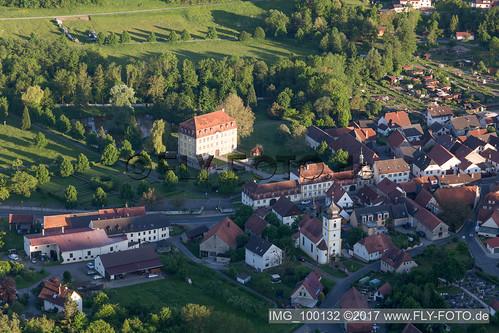 Ebelsbach - IMG_100132
