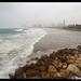 Tel Aviv (From Jaffa)