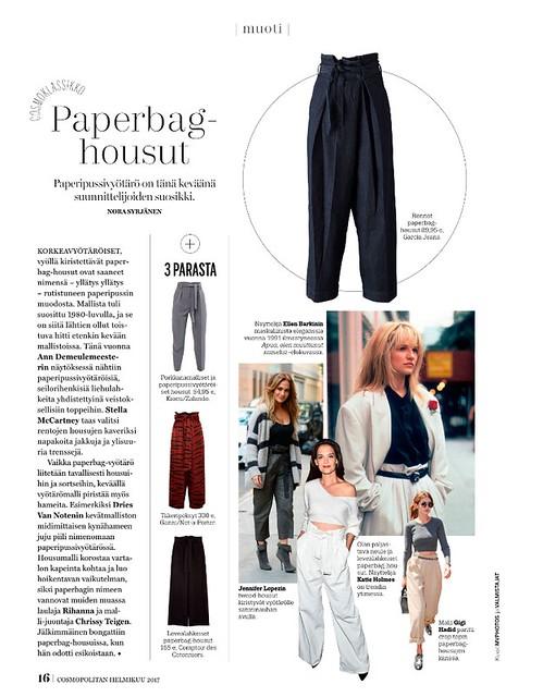Cosmopolitan 01-2017 18.01 (2)