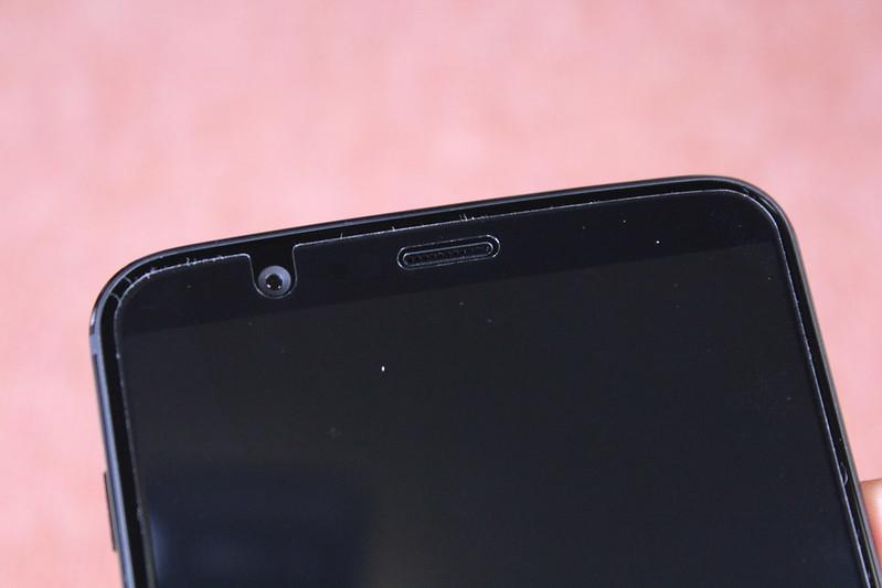 OnePlus 5 開封レビュー (30)