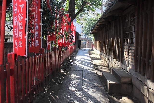 shitayajinja061
